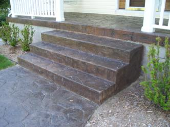 1400901_original-stamped-concrete-stairs