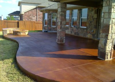 georgetown-roundrock-rounded-concrete-deck-1