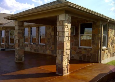 georgetown-roundrock-rounded-concrete-deck-2