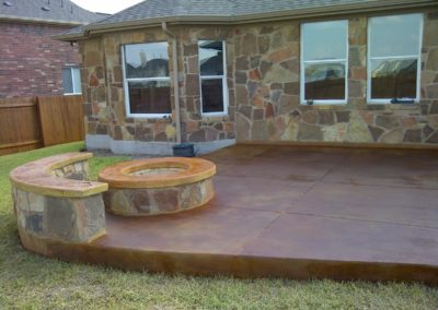 georgetown-roundrock-rounded-concrete-deck-3